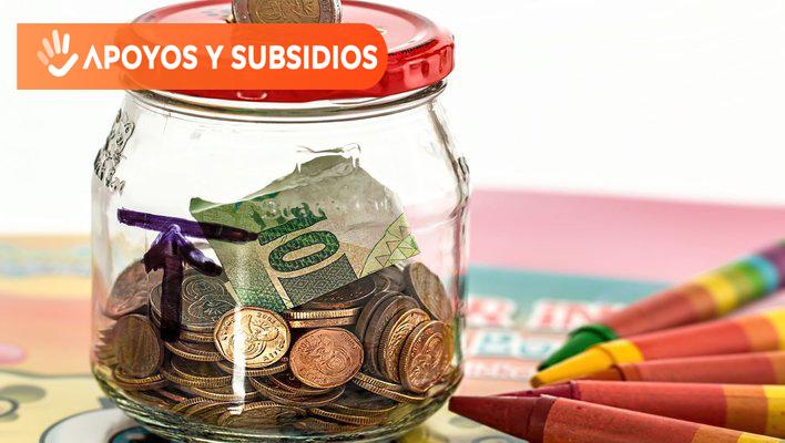 pensiones mexicanas