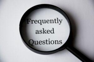 El Desarrollo de Preguntas Frecuentes Generadas