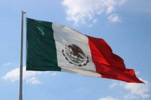 Las Becas en México