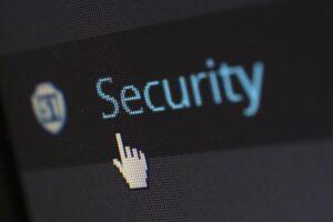 Los Procesos de Seguridad