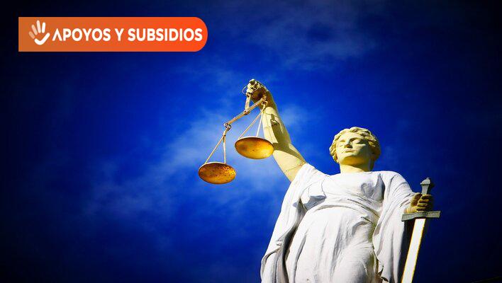 Derecho Inicial