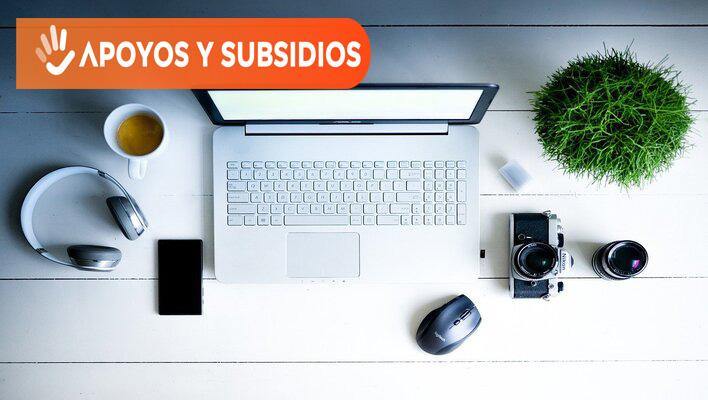 Talleres Universidad de Monterrey
