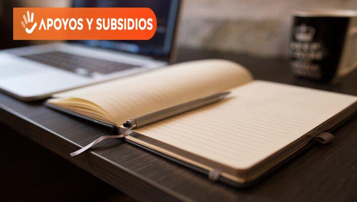 virtual de la UNAM