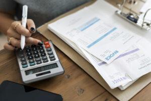 Curso de habilidades financieras